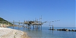 abruzzo, abruzzoopenday, summeredition, dmcterredelsangroaventino