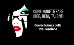 pescara #aurum #laboratorio #masterclass #monetizzare